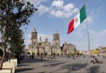 Celebra gratis San Valentín en el Zócalo