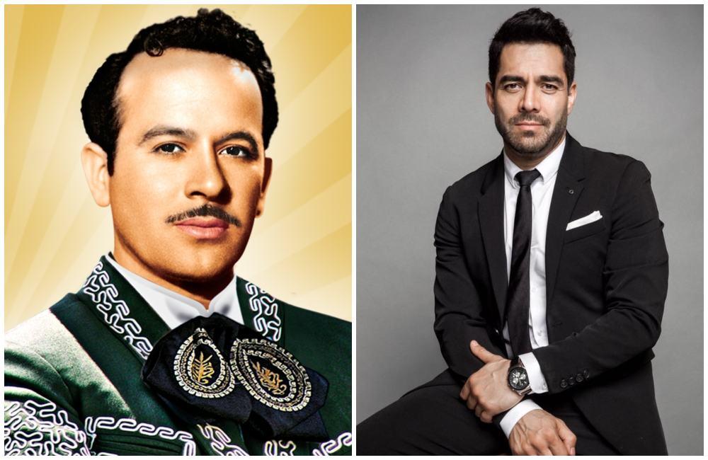 Netflix apuesta por México; abrirá oficinas en la CDMX