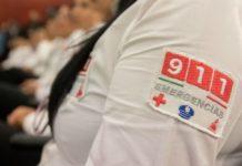 Suben sueldo a Locatel y 911
