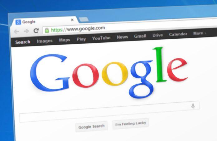 ¿Ya los conocías? 10 trucos de Google que te servirán mucho
