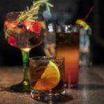 bares secretos en CDMX