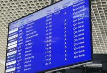 cancelaciones de vuelos de Interjet