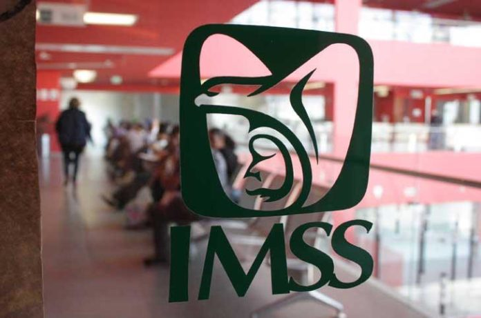 costo de los servicios del imss