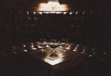 bar secreto de cerveza en CDMX