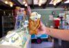 helados en CDMX