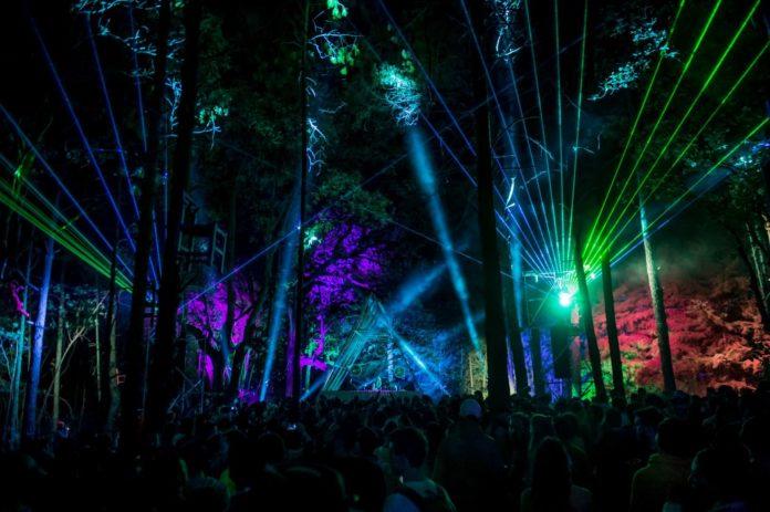 Festival Bravo 2019