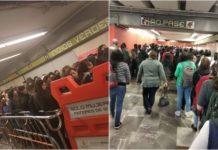 Metro aumentará la velocidad de los trenes