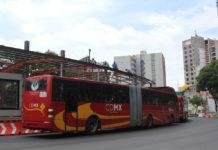 ampliación de dos estaciones de la Línea 1