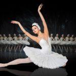 corre-que-se-va-no-te-pierdas-esta-funcion-unica-del-ballet-ruso
