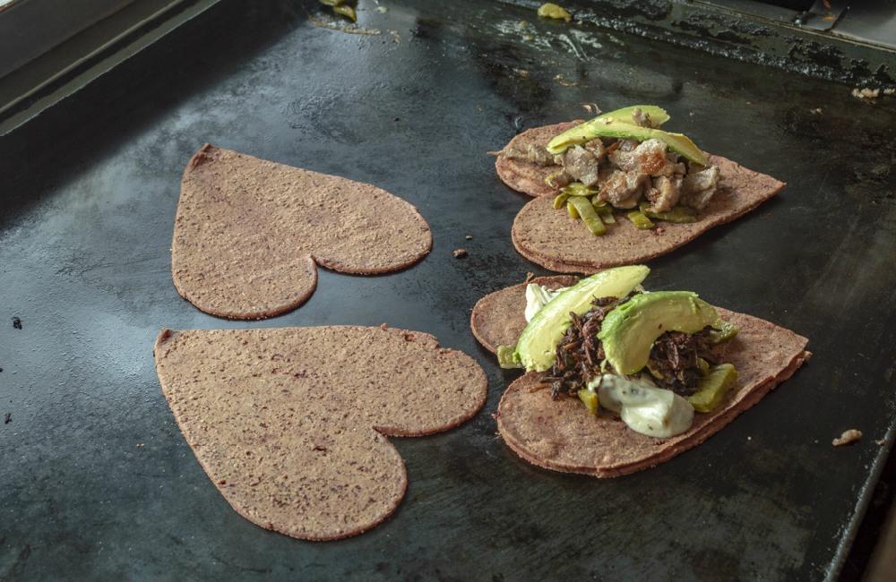 celebra-el-dia-del-taco-con-promos-eventos-y-buffets-en-la-ciudad