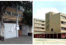 escuelas de la CDMX en la lista patrimonial