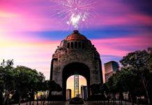 festival del centro histórico 2019