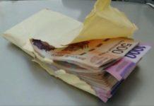 Te explicamos en qué consiste el fraude del sobre amarillo
