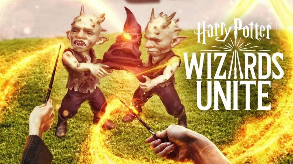 expelliarmus-asi-se-vera-el-juego-harry-potter-wizards-unite