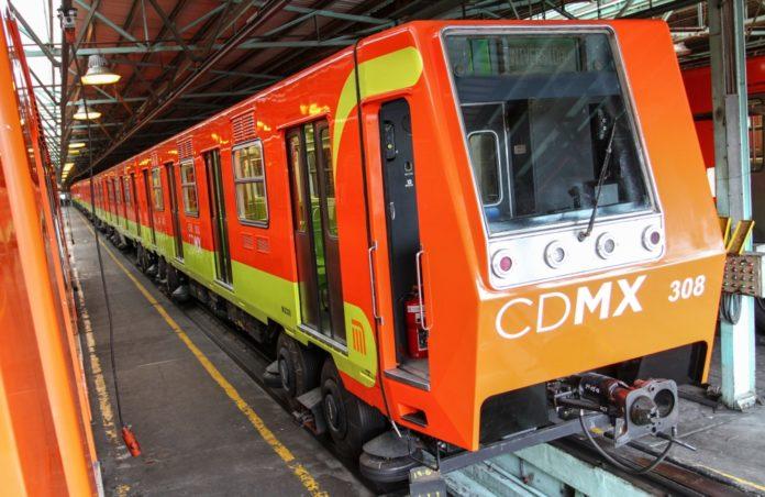 Resultado de imagen para metro