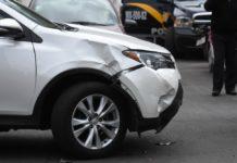 Estas son las tres alcaldías con más incidentes de tránsito en la CDMX