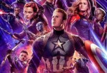 Teorías que podrían revelar la trama de Avengers