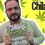 legalizacion-de-la-marihuana-en-mexico-llego-la-hora