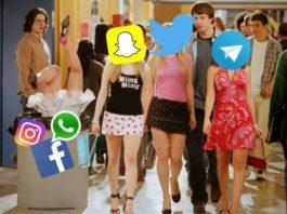 Los mejores memes de la falla de Facebook, WhatsApp e Instagram