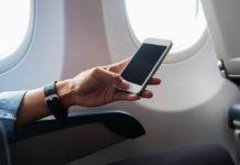 manda mensajes gratis en vuelos
