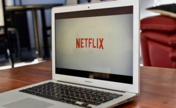 ¿qué pasó con el mes gratis de Netflix?