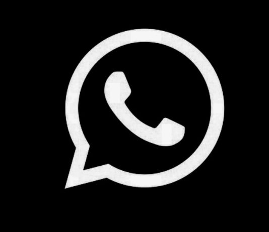 ¿Por fin llegará el modo oscuro a WhatsApp? Esto es lo que sabemos