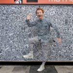 mr-doodle-hizo-un-mural-en-metro-auditorio-y-te-va-a-encantar