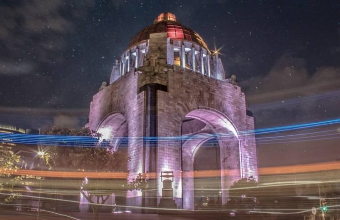 noche de museos de marzo 2019