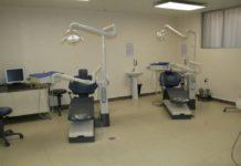 Nueva clínica en Venustiano Carranza ofrece varios servicios gratis