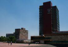 ¡Buenas noticias! Estas son las dos nuevas carreras de la UNAM