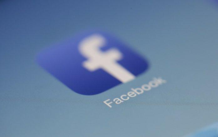 odio en las redes sociales sopitas
