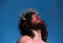 por qué semana santa cambia de fecha