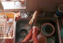 Presentan programa piloto del IMSS para trabajadoras del hogar