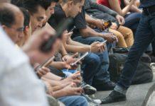 En escuelas, calles y más: CDMX tendrá 25 mil puntos con Internet gratis