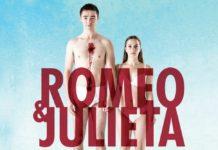Romeo y Julieta en el Teatro Mil谩n