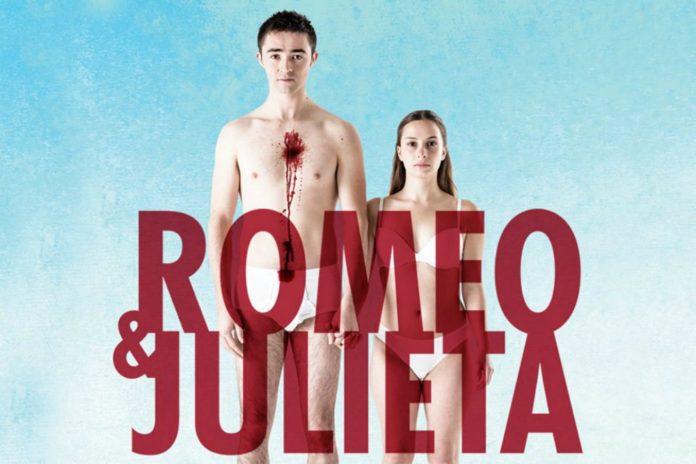 Romeo y Julieta en el Teatro Milán