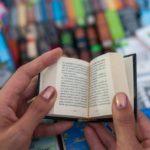 increible-pero-cierto-se-hacen-subastas-de-libros-en-el-centro-historico