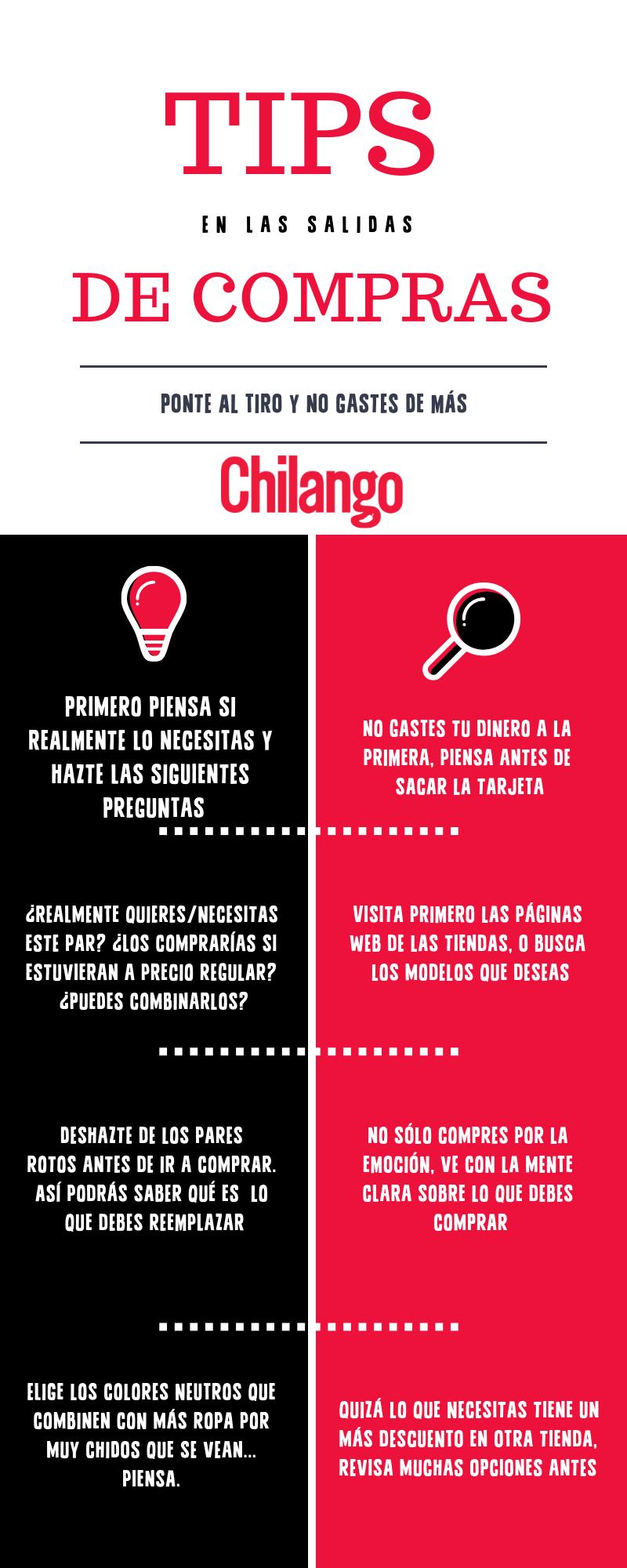outlet new balance ciudad de méxico cdmx