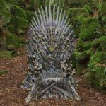 busca-la-silla-real-de-game-of-thrones-escondida-en-el-mundo-o-en-la-cdmx