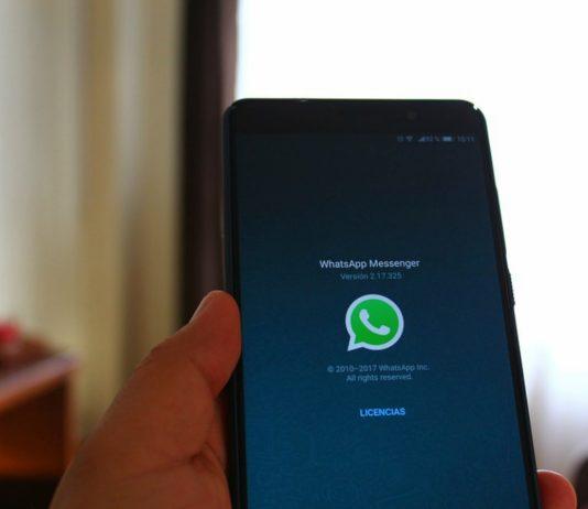 ¿Adiós captura de pantalla en WhatsApp? Este es el nuevo plan de la app