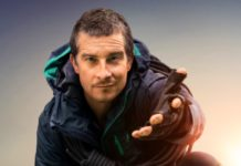 you vs wild nueva serie interactiva de netflix