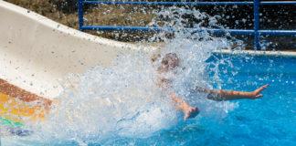 parques acuáticos cerca de CDMX