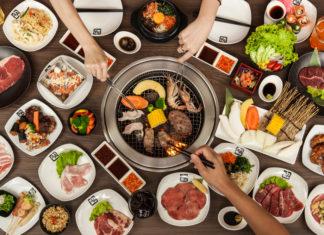 haru matsuri 2019