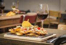 Festivino, festival de vino en Tlaxcala