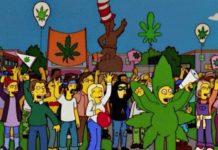 qué significa el día 420