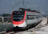 obras del Tren Interurbano México-Toluca