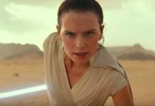 Nuevos poderes de los Jedi