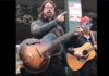 cover dave grohl let it be the beatles
