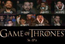Memes de The Battle Of Winterfell