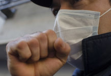 enfermedades respiratorias en CDMX
